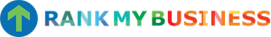 Rank My Clinic Logo Unit Speciification